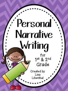 Writing narrative essays pdf